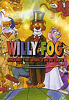 Willy Fog